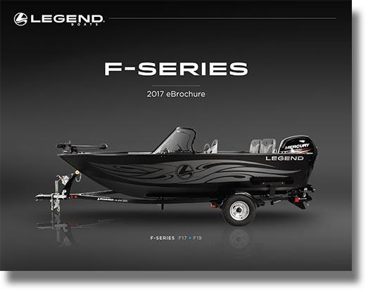 F-series-eBrochure-cover.jpg