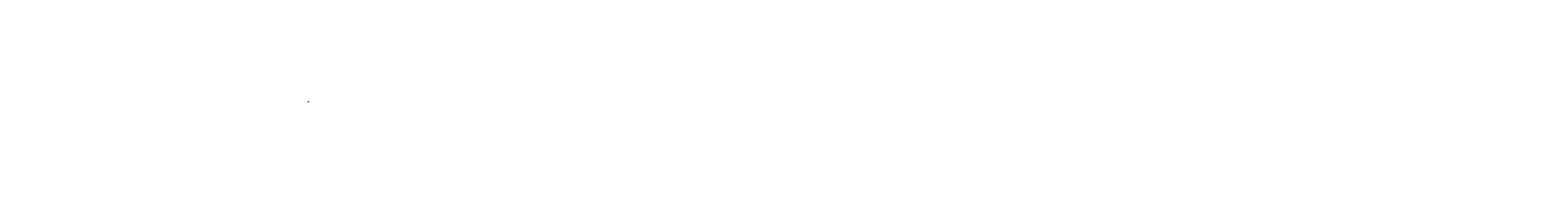French Logo White-1