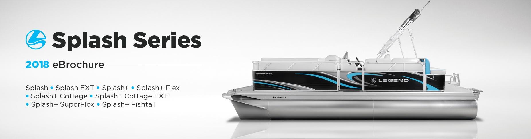 SplashSeries-EbrochureLandingPageBanner.jpg