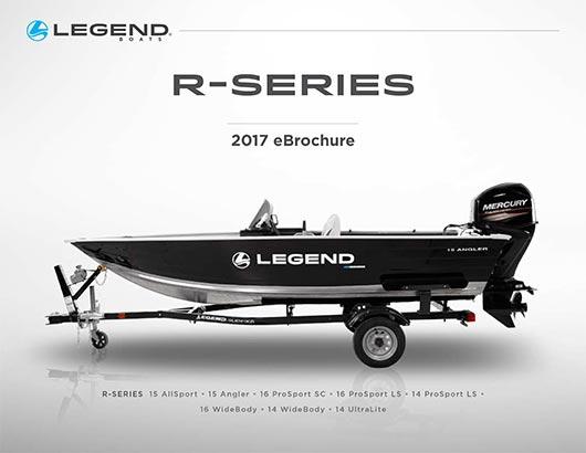 Legend2017_R-Series_eBrochure-cover.jpg