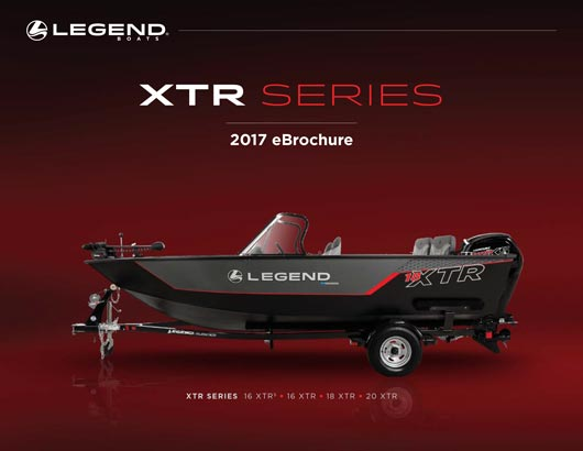 Legend2017_XTR-Series_eBrochure-cover.jpg
