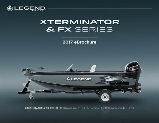 Legend2017_XtermFX-Series_eBrochure-cover.jpg