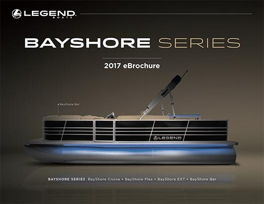 Legend2017_BayShore-Series_eBrochure-cover.jpg