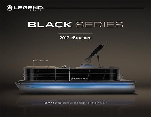 Legend2017_Black-Series_eBrochure-cover.jpg