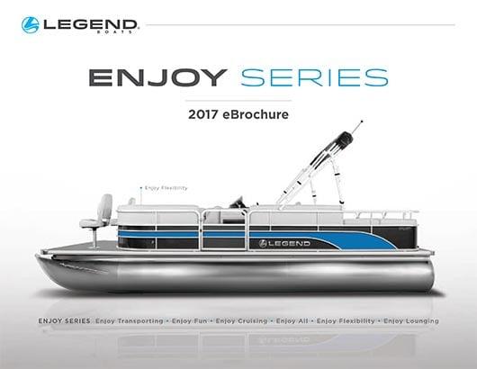 Legend2017_Enjoy-Series_eBrochure-cover.jpg