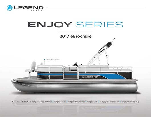 Legend2017_Enjoy-Series_eBrochure-cover.jpg