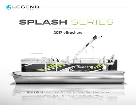 Legend2017_Splash-Series_eBrochure-cover.jpg