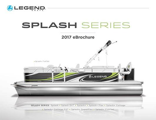 Legend2017_Splash-Series_eBrochure-cover.jpg