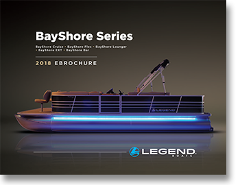 2018eBrochures-BayShoreSeries-cover.png