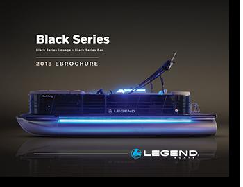 2018eBrochures-BlackSeries-cover.png