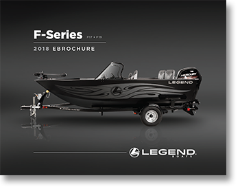 2018eBrochures-FSeries-cover.png