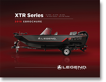 2018eBrochures-XTRSeries-cover.png