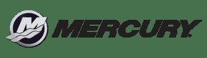 mercury-logo-black