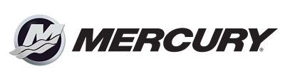 mercury-logo-black